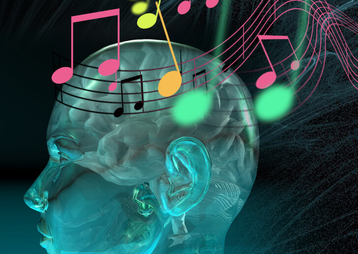 Chinese-Scientists-Translate-Brain-Waves-into-Music-2